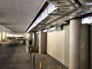 HVAC-Installation4