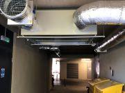HVAC-Installation5